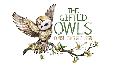 The Gifted Owls